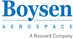 Boysen Aerospace